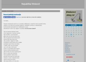 vinkovci.blog.hr