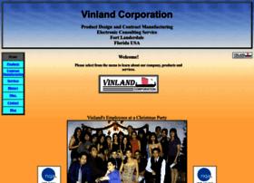 vinland.com