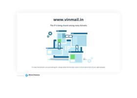 vinmail.in