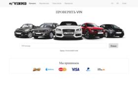 vinmd.com