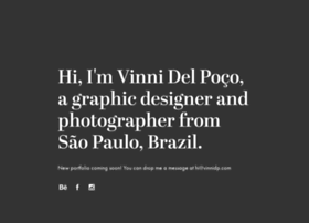 vinnidp.com
