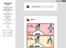vinnie-cha.tumblr.com