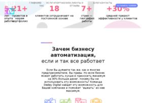 vinnitsa.avtosklad.net