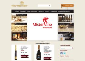 vino-web.com