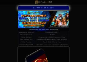 vinoalvino.org