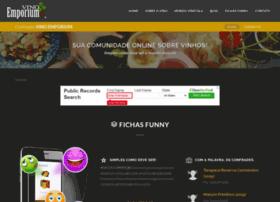 vinoemporium.com.br