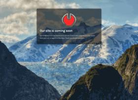 vinofoodie.com