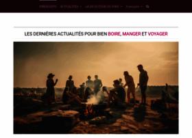 vinogusto.com