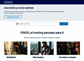 vinoole.com