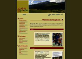 vinophoria.com