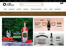 vinopremier.com