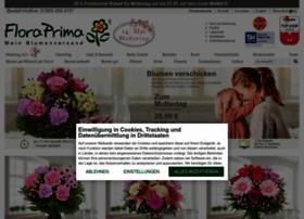 vinoprima.com