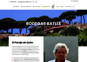 vinosdealella.com