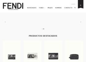 vinosdelmundo.org