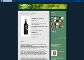vinoskupel.blogspot.com