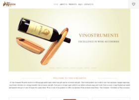 vinostrumenti.com