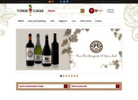 vinosycavasonline.es