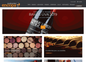 vinosymaridaje.com