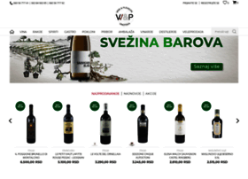 vinotekabeograd.com