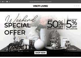 vinoti-living.co.id