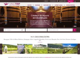 vinotrip.com