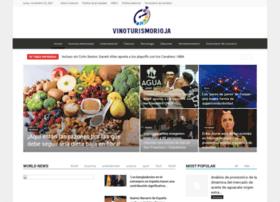 vinoturismorioja.com