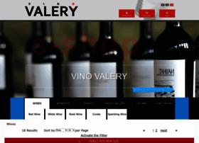 vinovalery.eu