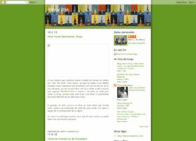 vinoydijo.blogspot.com