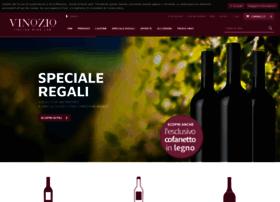 vinozio.com