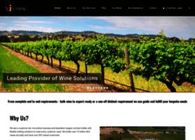 Vinpac.com.au