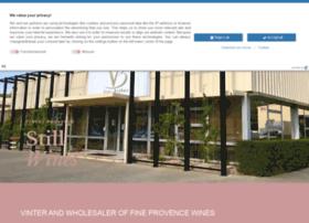 vins-breban.com
