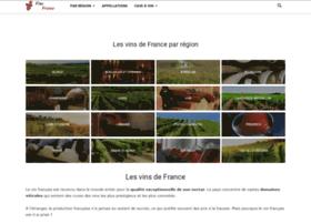 vins-france.com