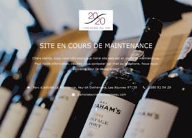 vins-guadeloupe.com