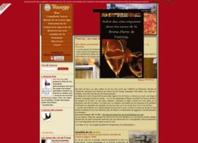 vins-vouvray.com