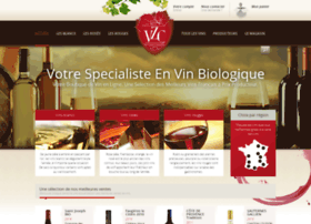 vins-ziane-collection.fr