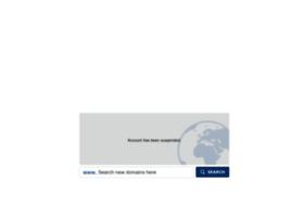 vins.net.au