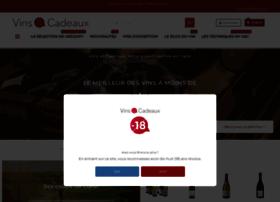 vinsetcadeaux.fr