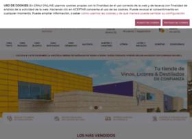 vinsilicorsgrau.com