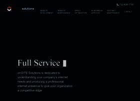 vinsite.com