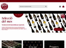 vinsnoe.com