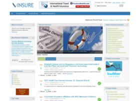 vinsure.com
