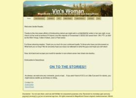 vinswoman.tripod.com