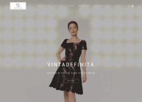 vintadefinita.com