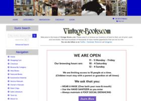 vintage-books.com