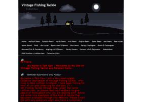 vintage-fishing-tackle-uk.com