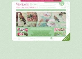 vintage-home.co.uk