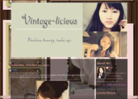vintage-licious.blogspot.de