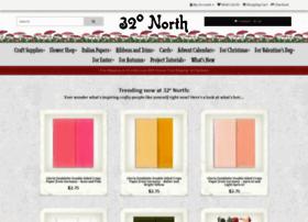 vintage-ornaments.com