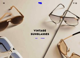 vintage-sunglasses-shop.com