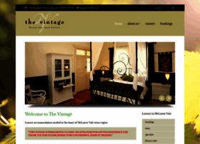 vintage.net.au
